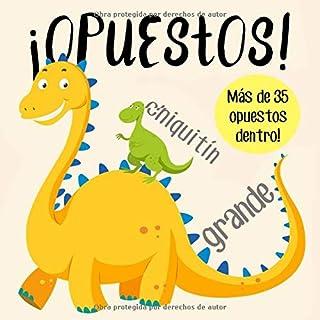 Amazon.com: 3 of 5 - Spanish