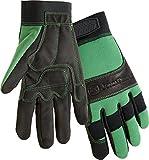 John Deere Safety Work Gloves