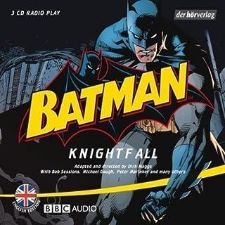 Batman.Knightfall