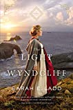 The Light at Wyndcliff (The Cornwall Novels)