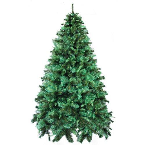 6,5 cm (198 cm Canadian Pine-Albero di Natale artificiale