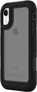 extreme iphone case