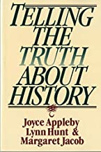 Best the truth about history Reviews