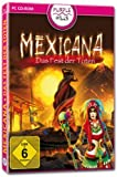 Mexicana : Das Fest der Toten [import allemand]