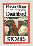Deathbird Stories (A Collier Nucleus Fantasy Classic)