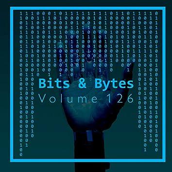 Bits & Bytes, Vol. 126