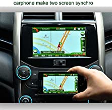 Plug & Play Android USB to RCA Video Mirroring Adapter. MIrror your Android Screen to your Vehicles Entertainment System