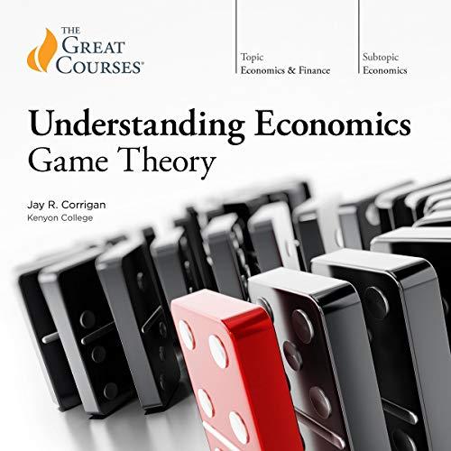 Understanding Economics cover art