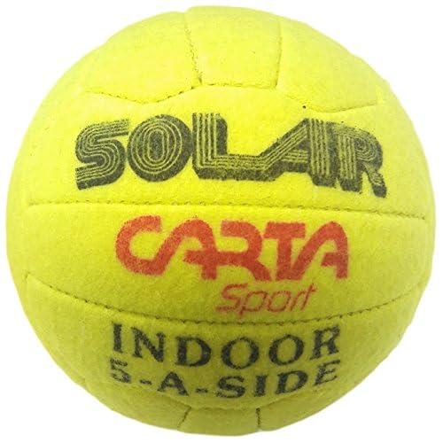 Sondico Unisex Box of 28 Footballs Multi Ball Accessory Sports Training