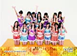 SKE48 トレーディングカードコレクション BOX