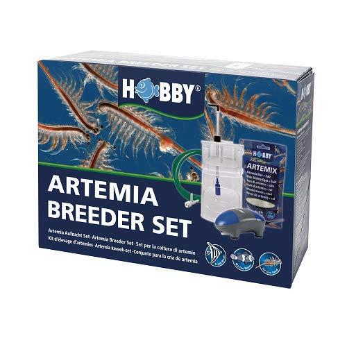 Hobby 21712 Artemia Breeder Set de 1 pièce