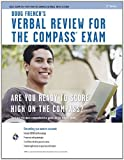 COMPASS Exam - Doug French's Verbal Prep (Accuplacer & COMPASS Test Preparation) (English Edition)