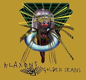 Golden Skans