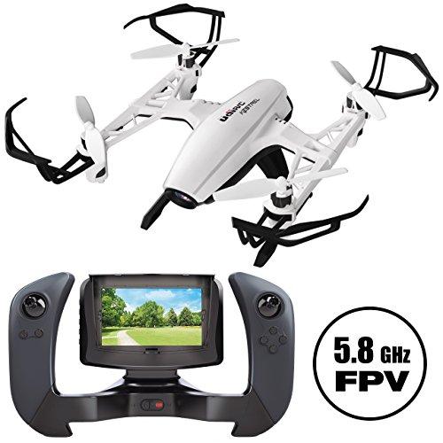 UDI Mini Drone Under 200