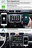 Zoom IMG-2 intrattenimento per autoradio android atoto