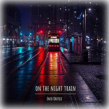 On the Night Train