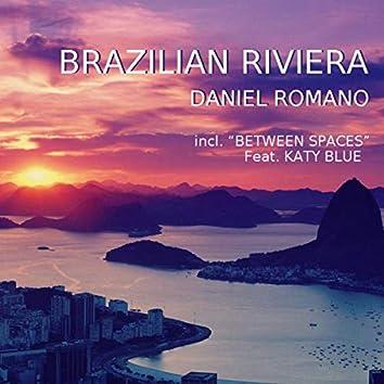 Brazilian Riviera