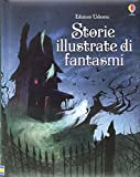 Storie illustrate di fantasmi...