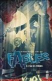 Fables tome 15 - Urban Comics - 12/04/2012