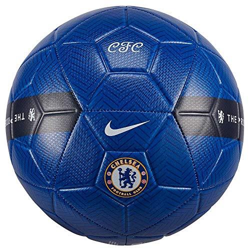 Balones Futbol Nike 2020 Marca NIKE