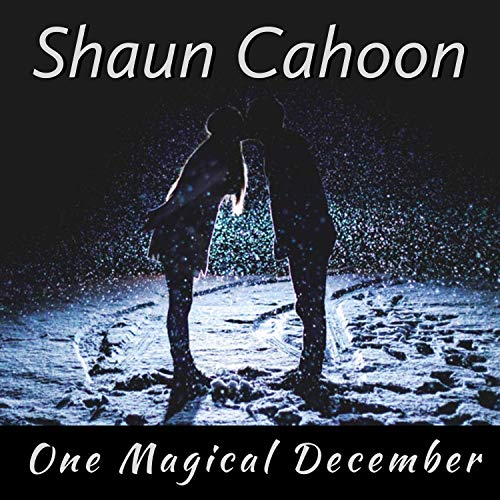 One Magical December (feat. Myriam Furlano & Trent Cahoon)