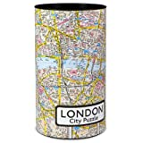 Extragoods City Puzzle - London