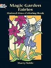 Magic Garden Fairies
