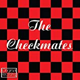 Emile Ford Presents The Checkmates...