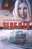 Siberia: 1 (La Trilogía del Este)