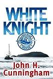 WHITE KNIGHT (Buck Reilly Adventure Series Book 8)