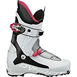 Dynafit - TLT7 Expedition CR, Color White/Fuxia, Talla UK-5