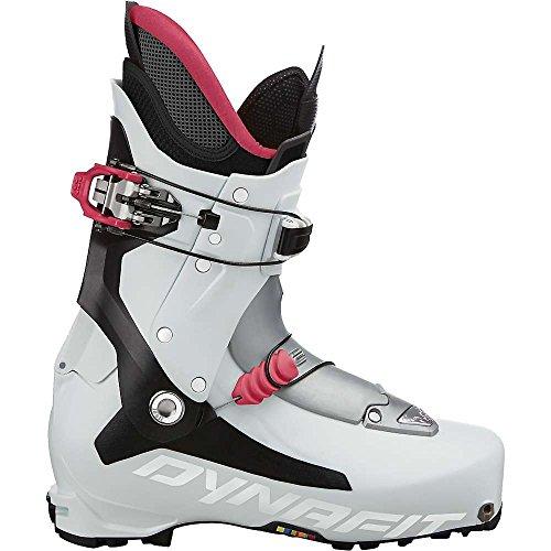 Damen Skischuh Dynafit Tlt7 Expedition Cr 2017 Skischuhe