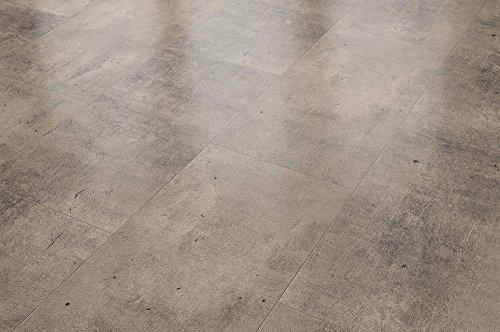 NEO VARIO Fliese Kalkputz braun PVC-frei 3 mm