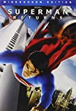 Superman Returns (Widescreen Edition) by Brandon Routh