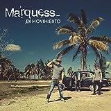 Songtexte von Marquess - En Movimiento