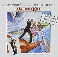 A View to a Kill by Duran Duran (2003-02-25)