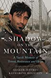 Image of Shadow on the Mountain: A Yazidi Memoir of Terror, Resistance and Hope
