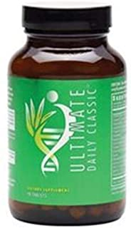Ultimate Daily Classic™ - 90 tablets