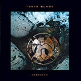 Tokyo Blade: Unbroken (Audio CD (Standard Version))
