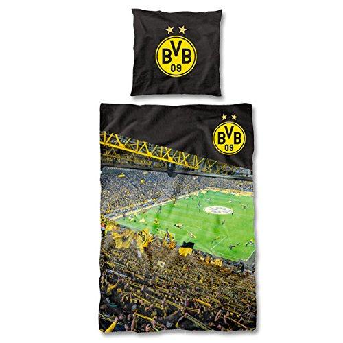 Bvbmh -  Borussia Dortmund,