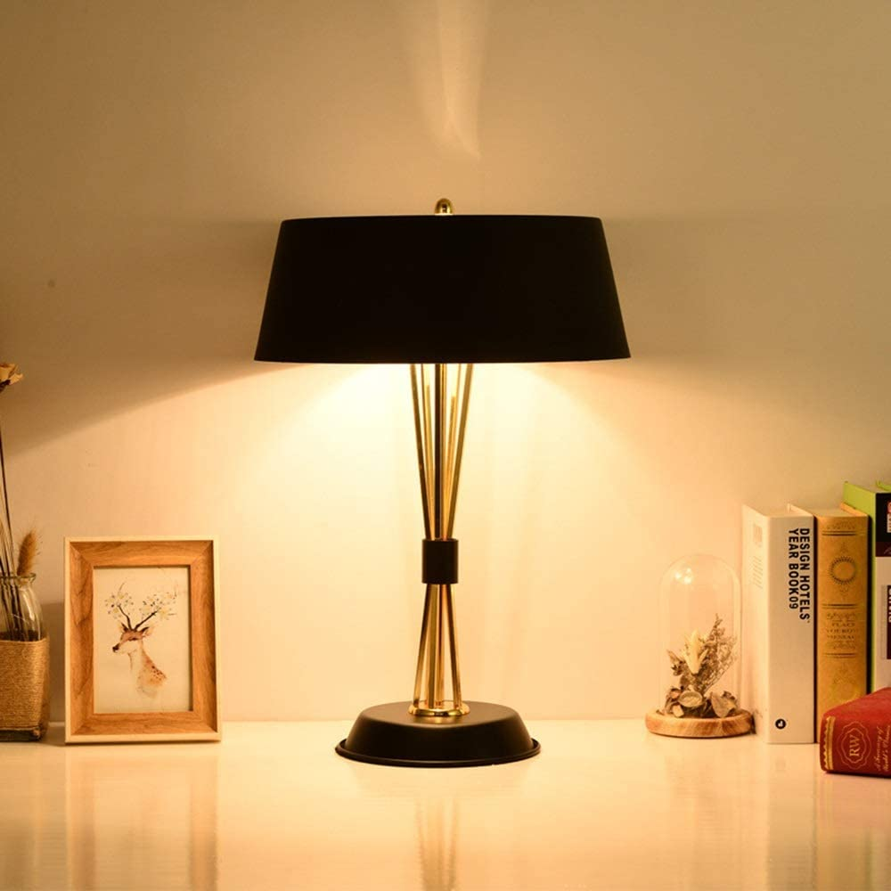 frenma LED Desk Lamp 30 A surprise price is realized Hong Tabl Luxury Kong-Style Ranking TOP19 50cm