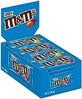 M&M'S Schokolinsen