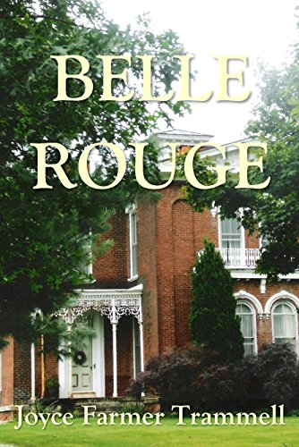 Belle Rouge (English Edition)