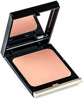 Kevyn Aucoin The Matte Bronzing Veil Desert Days Powder for Women, 0.35 Ounce