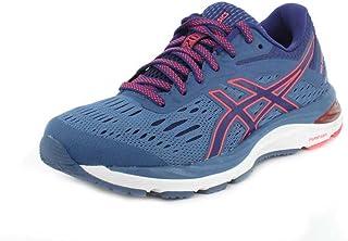 Women's Gel-Cumulus 20 (D) Running Shoes