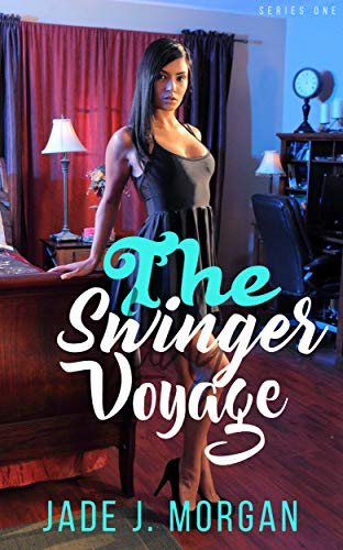 The Swinger Voyage 1: Getting To Know Penny (