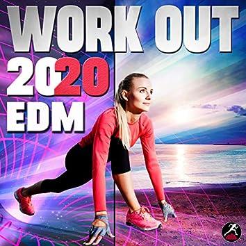 Workout 2020 EDM