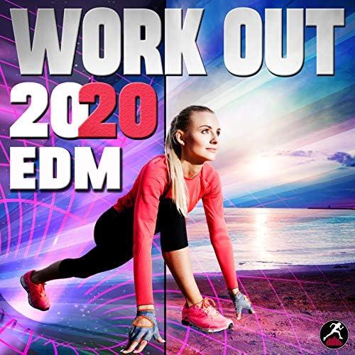 Workout Electronica & Workout Trance