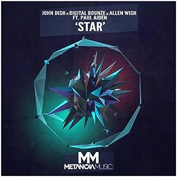 Star (Radio Mix)