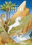 Licorne - Animal fabuleux